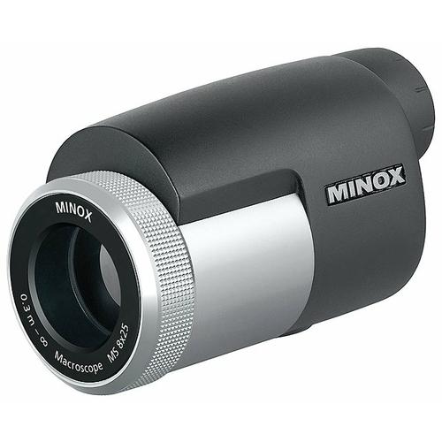 Монокуляр Minox MS 8x25