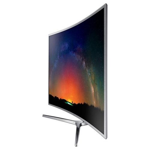 Телевизор Samsung UE40S9AU
