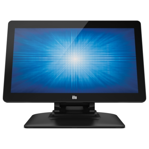 Монитор Elo TouchSystems 1502L