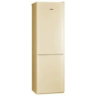Холодильник Pozis RD-149 Bg