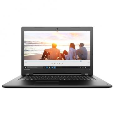 Ноутбук Lenovo IdeaPad 300 17