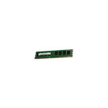 Оперативная память 4 ГБ 1 шт. Hynix DDR3 1333 DIMM 4Gb