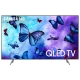 Телевизор QLED Samsung QE49Q6FNA