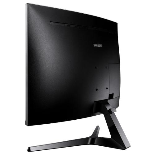 Монитор Samsung C32JG50QQI