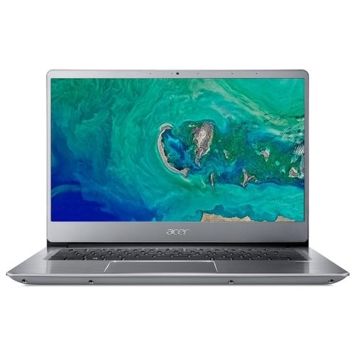 Ноутбук Acer SWIFT 3 (SF314-56)