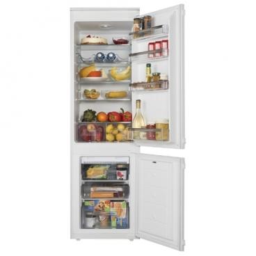 Встраиваемый холодильник Amica BK316.3FA