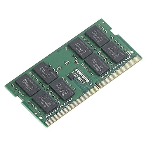 Оперативная память 8 ГБ 1 шт. Kingston KCP426SS8/8