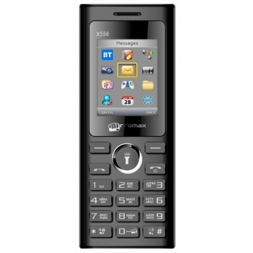 Телефон Micromax X556