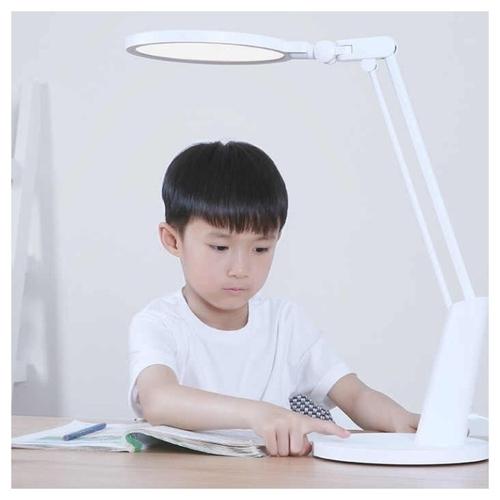 Настольная лампа Xiaomi Yeelight Serene Eye-Friendly Desk Lamp YLTD03YL