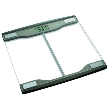Весы Camry EB9061-59
