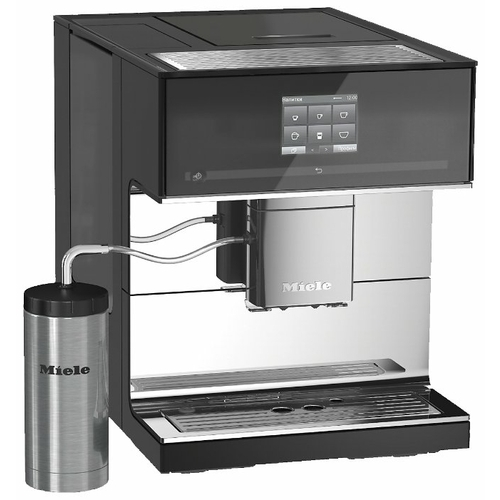 Кофемашина Miele CM 7500