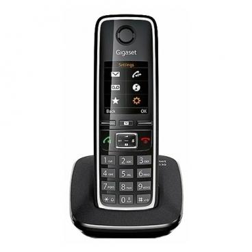 Радиотелефон Gigaset C530
