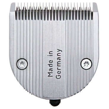 Нож MOSER 1884-7040
