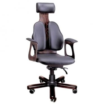 Компьютерное кресло DUOREST Cabinet DW-130
