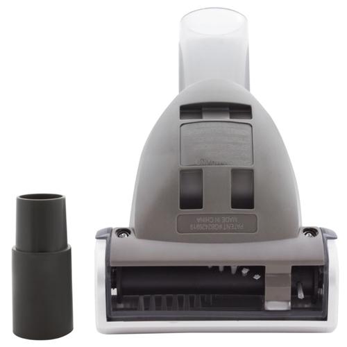 Electrolux Турбощетка мини ZE060.1