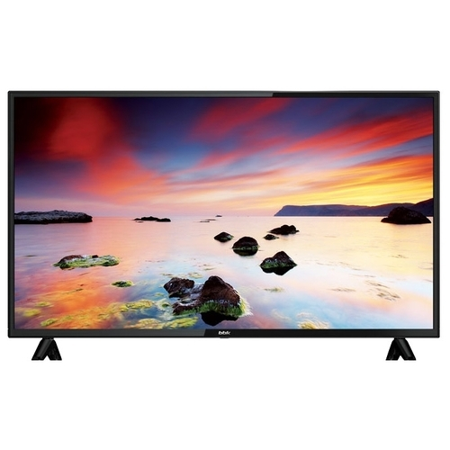 Телевизор BBK 50LEM-1043/FTS2C