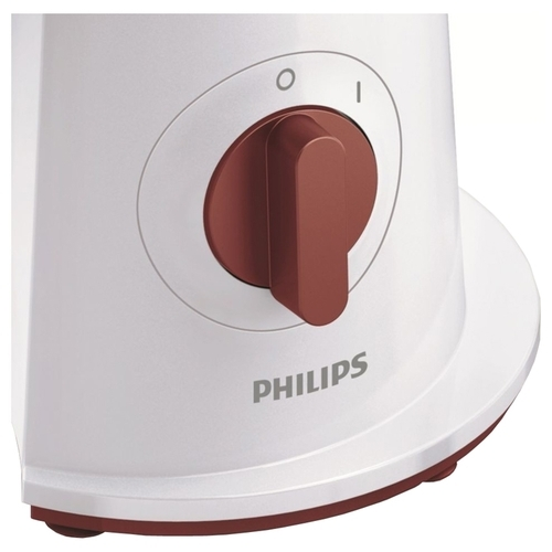 Измельчитель Philips HR1388 Viva Collection