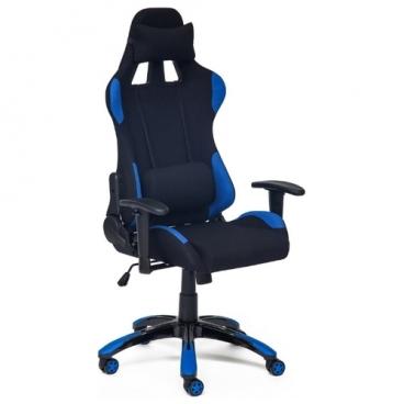 Компьютерное кресло TetChair iGear игровое