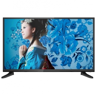 Телевизор Erisson 28LES85T2