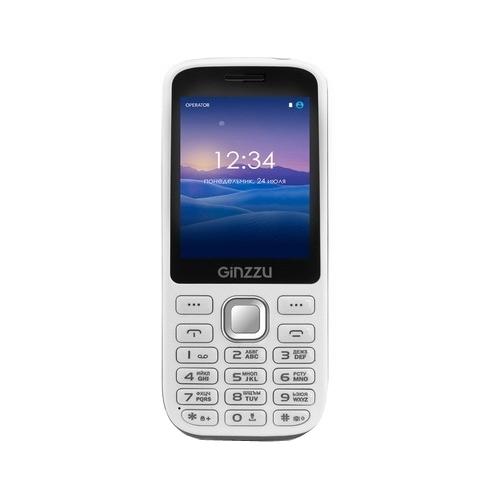 Телефон Ginzzu M201