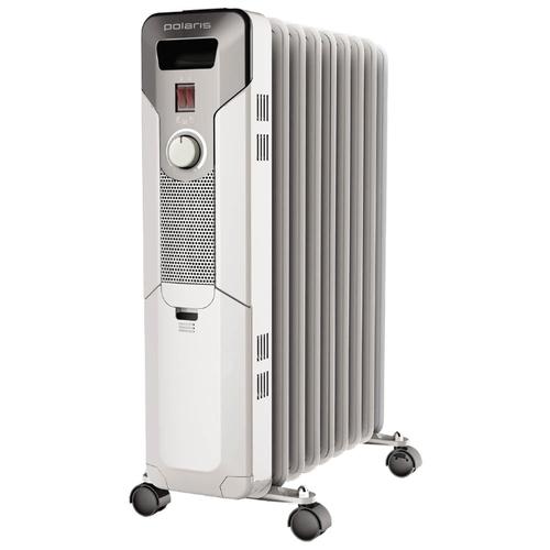 Масляный радиатор Polaris PRE W 0920