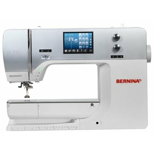 Швейная машина Bernina B 710