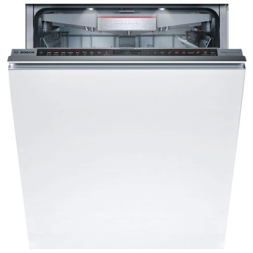 Посудомоечная машина Bosch SMV 88TD06 R