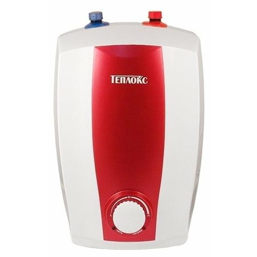 Накопительный электрический водонагреватель Teplox ЭНВ-МИНИ-8Н