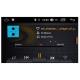 Автомагнитола FarCar s170 KIA Cerato Android (L280)