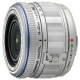 Объектив Olympus ED 14-42mm f/3.5-5.6 Micro 4/3