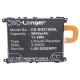 Аккумулятор Cameron Sino CS-ERZ100SL для SONY XPERIA Z1 (C6902)/ XPERIA Z1 (C6903)
