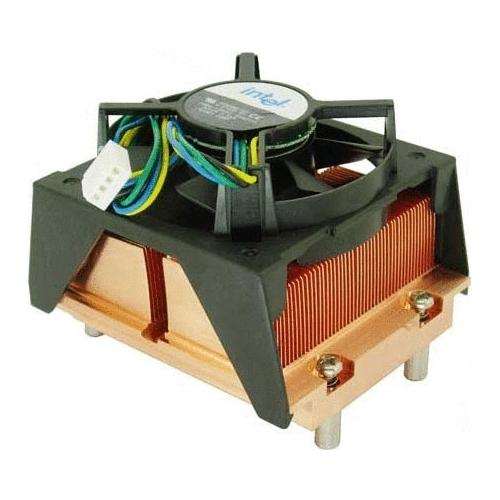 Кулер для процессора Intel D34088-001