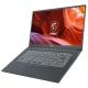 "Ноутбук MSI Prestige 15 A10SC (Intel Core i7 10710U 1100 MHz/15.6""/1920x1080/16GB/512GB SSD/DVD нет/NVIDIA GeForce GTX 1650/Wi-Fi/Bluetooth/Windows 10 Home)"