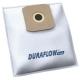 Menalux Синтетические пылесборники 4200