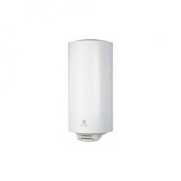 Накопительный электрический водонагреватель Electrolux EWH 80 Heatronic DL Slim