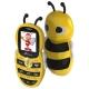 Телефон MAXVI J8