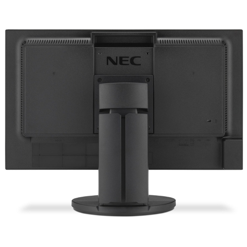 Монитор NEC MultiSync EA224WMi