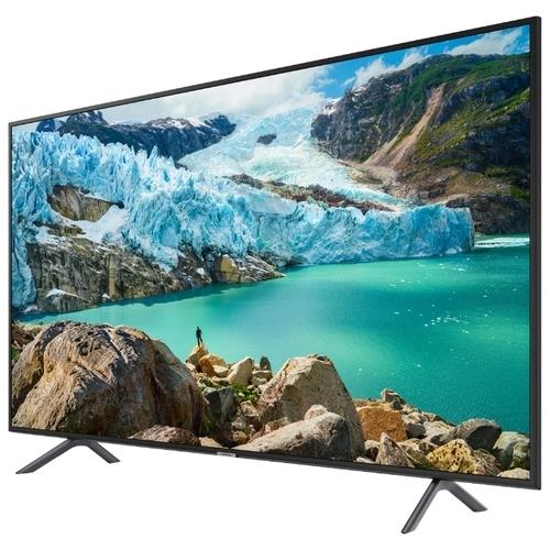 Телевизор Samsung UE55RU7120U