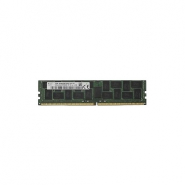 Оперативная память 16 ГБ 1 шт. Hynix DDR4 2400 Registered ECC DIMM 16Gb