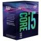 Процессор Intel Core i5-8600