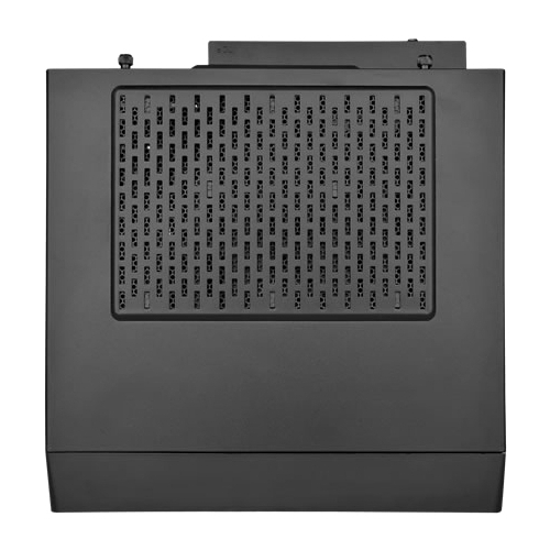 Компьютерный корпус Cooler Master Elite 110A (RC-110A-KKN1) Black