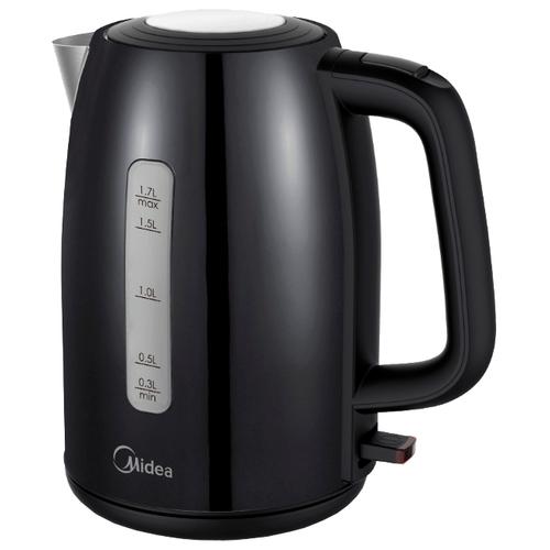 Чайник Midea MK-8057/8058/8059