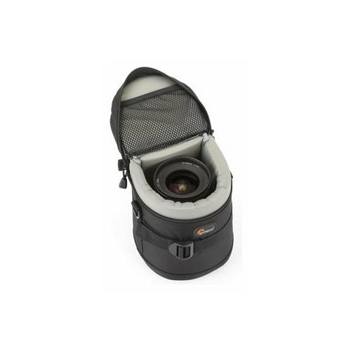 Чехол для объектива Lowepro Lens Case 11 x 14cm