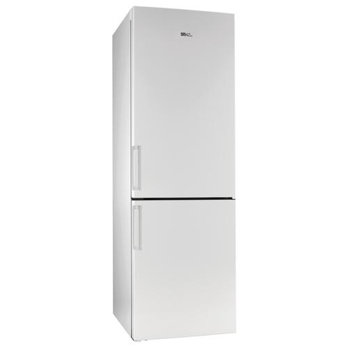 Холодильник Stinol STN 185
