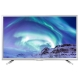 Телевизор Sharp LC-24CHG5112EW