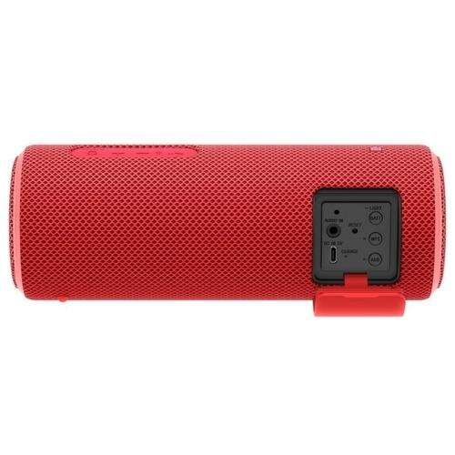 Портативная акустика Sony SRS-XB21