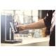 Кофемашина Philips EP5030 Series 5000