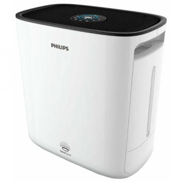 Климатический комплекс Philips HU5930/10