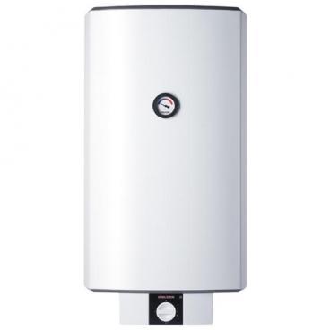 Накопительный электрический водонагреватель Stiebel Eltron SH 100 A