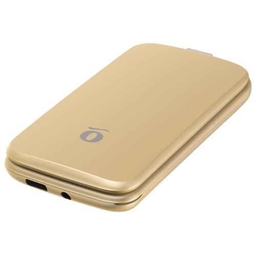 Телефон OLMIO F18